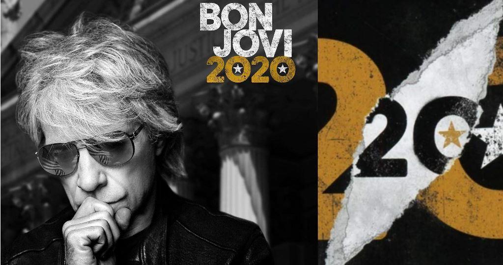 Bon Jovi 2020, crítica y opinión