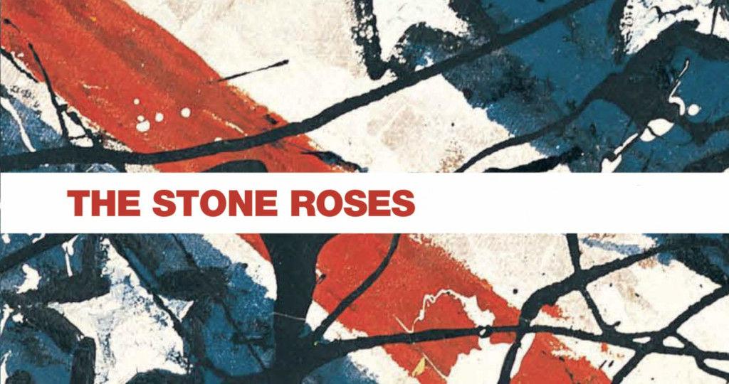 Las mejores canciones The Stone Roses
